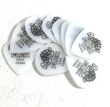 Dunlop Guitar Picks Flex Jazz XL 12 Pack 1.50mm 466P1.50