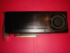 ASUS GTX970-4GD5/DP Video Graphics Video Card 4Gb GD5 wh