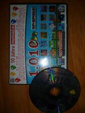 10 Jahre Weltbild.de [Jubiläumsedition] XP Spiele