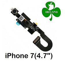"""For iPhone 7 4.7"""" Genuine Front Camera And Proximity Sensor Flex Replacement New"""