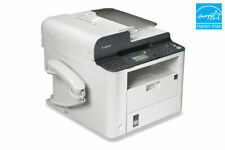 Canon Faxphone L190 Fax/Print/Copy Laser Printer
