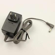 New Panasonic PQLV219Y AC Adapter for Cordless Phone Systems, Handsets US Seller