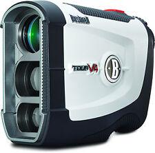 BUSHNELL Tour V4 Laser mit JOLT-Technologie - NEU direkt aus dem Pro-Shop !