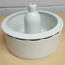 Kenwood MultiPro Centrifugal Juicer Bowl Food Processor FP730 Replacement Part