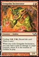 Gempalm Incinerator // NM // DD: Elves vs. Goblin // engl. / Magic the Gathering
