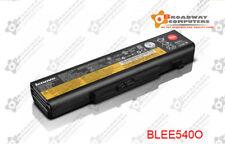 Original Battery for LENOVO E540 E535 B580 L11S6Y01 L11L6Y01 L11M6Y01