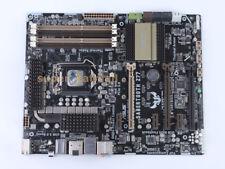 ASUS SABERTOOTH Z77 LGA 1155 Intel Z77 Motherboard DDR3 ATX HDMI DP USB 3.0
