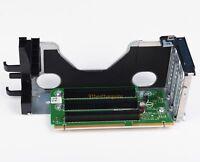 for DELL Poweredge Server R730 R730xd Slot 123 Riser 1 PCI-e Card  8H6JW
