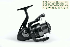 Korum Zelos Fishing Reels 4000 & 5000 *NEW FOR 2020/21 - SAME DAY DISPATCH*