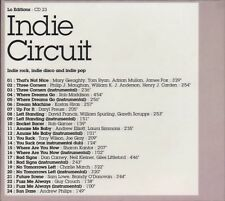 Library Production Music . Indie Rock : Indie Disco : Indie Pop E3.121