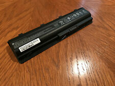 HP Pavillion g6 Battery 593553-001 [EXCELLENT CONDITION]