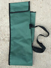 HIDE POLE BAG, GREEN, HIDE POLE BAG ONLY, FOR HIDE NETS