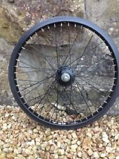 Alexrims Bicycle Wheels & Wheelsets for BMX Bike