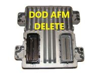 GM CHEVY PONTIAC 3.9L AFM DOD ACTIVE FUEL DISPLACEMENT ON DEMAND DELETE TUNING