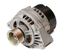 Alternator Sovereign SA115
