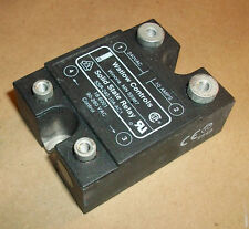 Watlow Solid State Relay SSR-240-10A-AC1