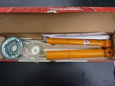 2000-.20003//GH-332247K// 2 REAR SHOCK ABSORBERS FOR NISSAN MAXIMA A33, CA33