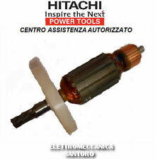 INDOTTO RICAMBIO X MARTELLO DEMOLITORE PERFORATORE HITACHI H55SA DH50SA1 DH50SB