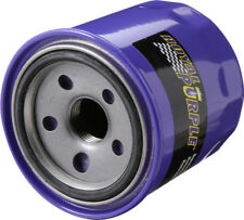 Engine Oil Filter fits 1987-2008 Subaru Outback SVX B9 Tribeca  ROYAL PURPLE