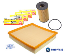 BMW Z3 1.8,1.9 PETROL 97-03 E36 Series Air /& Oil Filter Service Kit  b19c