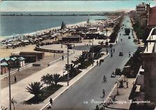 PESCARA - Spiaggia Lungomare