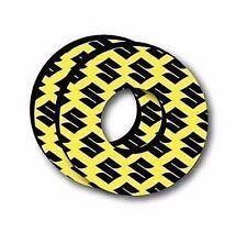 Factory Effex Suzuki Grip Donut Blister Buster RM125 RM250 RMZ250 RMZ450 DRZ400
