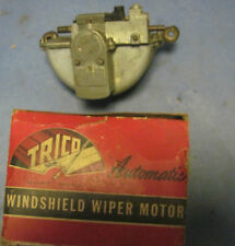NOS wiper motor 49-61 Ford Panel Delivery truck DS
