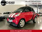 2013 Smart Fortwo Pure 2013 Smart Fortwo Pure