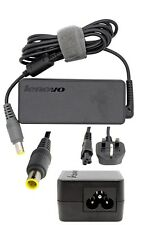 NEW GENUINE IBM LENOVO PA-1900-081 20V 4.5A 90W LAPTOP ADAPTER POWER CHARGER