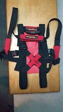 ThermalTake Xaser A1700 Computer Harness Case Carrying Bag Lan Party