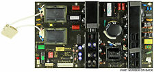 Polaroid 860-AB0-IPOS250W-T1H Power Supply / Backlight Inverter
