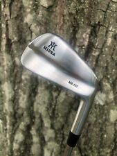 Miura MB-101 Forged Blades Tour Issue S400 120 4-p NEW!