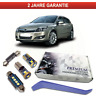 Opel Astra H LED Innenraumbeleuchtung 8 SMD Premium Set OPC GTC Caravan