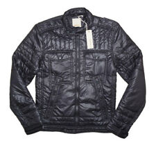 DIESEL WINQUIL JACKET SIZE S 100% AUTHENTIC