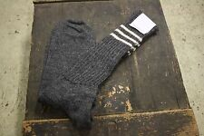 WW2 Reproduction German Army Socks Made in Germany Size 11-14