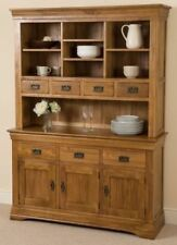 Kitchen Country Welsh Dressers