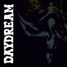 """Daydream - Same 7"""" UNBROKEN TRIAL VERSE"""