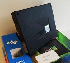 Intel Pentium III Xeon 500-MHz Processor Core Speed -unused/OVP-