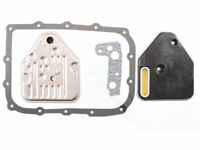 For 1986-1993 Mercedes 300E Automatic Transmission Filter Kit 42217JF 1987 1988