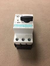 Revent Draft Inducer Motor Starter pn 50298405