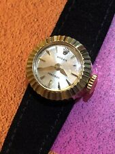 Rolex Precision Cameleon Ref. 8788 Gold 18 Kt 1950