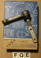 1964 65 66 67 68 69 70 71 72 Chevelle & Tempest Idler Arm ~ 7801909 ~ K5143