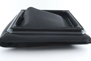 """""""N MINT"""" Sinar P P2 F F2 X Wide Angle Bag Bellows 4x5 Large Format744130"""
