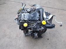 VAUXHALL VIVARO TRAFIC PRIMASTAR  M9R M9R-780 M9R-782 2.0 DCI 115 Diesel Engine