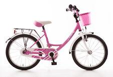 18 Zoll Kinderfahrräder günstig kaufen   eBay