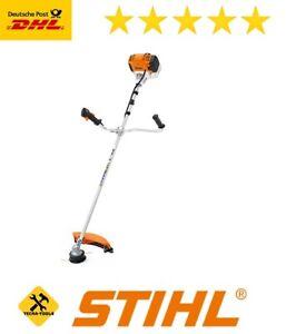 Stihl Benzin Freischneider Motorsense Trimmer AC 25-2 5,6kg FS89