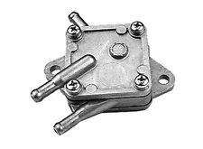 Fuel Pump Kit Fits Kohler 24-393-04 & 24-393-16S Briggs & Stratton 491922 10876