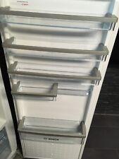 bosch KIF25A65 Kühlschrank Mit Gefrierfach   Voll Funktionsfähig