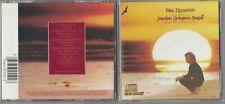 Neil Diamond - Jonathan Livingston Seagull [Original Motion Picture Soundtrack]