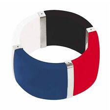 NUOVO RRP £ 149.9 D e G dj0926 Donna Multicolore Over Me bracciale